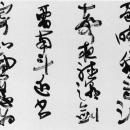 6-koyama-n44