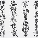 38評議員 立花蘇春