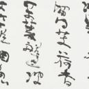 04理事 沼田碧漣