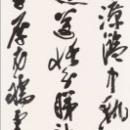 18.小松璐秋