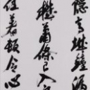 019大賞 川崎華芳