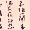 16.サンテレビ賞 中嶋紅華.jpg