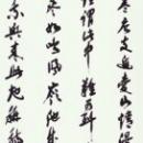 26.滴仙会賞 蔭山星羅.jpg