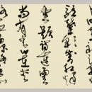 11.1wakabayashi