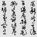 9-wakabayashi