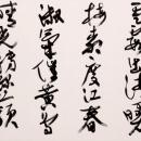 13大賞 岡野求華