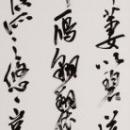 20大賞 安水寿峰