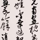 16大賞 寺井恵風