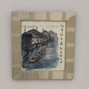 大重筠石遺墨展 (208)