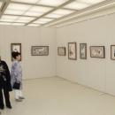大重筠石遺墨展 (200)