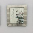 大重筠石遺墨展 (174)