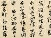 8.公募 神戸市会議長賞 角田茜華