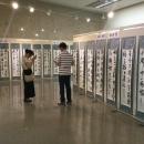 第15回滴仙会書法展学生展 (76)