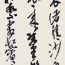 1.穂積梅雪