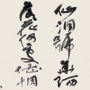 12.櫻田蘭翠