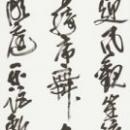 05安田東鶴