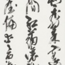30荒川瑠川