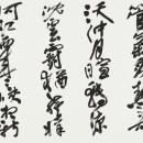15 ooshima