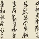 24 nishimoto