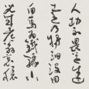 40 nakabayashi