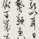 43 yoshida