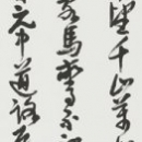 43 yoshizawa