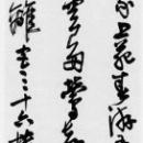 9-yamashita-n44