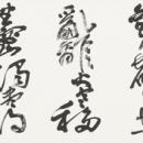 15-ooshima