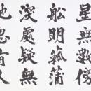 11hasegawa