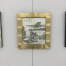 大重筠石遺墨展 (179)