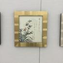 大重筠石遺墨展 (185)