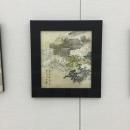 大重筠石遺墨展 (183)