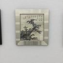 大重筠石遺墨展 (180)