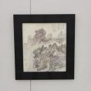 大重筠石遺墨展 (215)