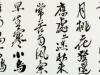 6.委員 会長推薦賞 髙田鳳山