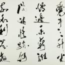 15.総務 西本聖