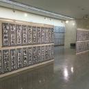 第15回滴仙会書法展学生展 (39)