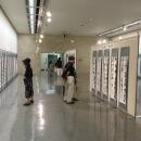 第15回滴仙会書法展学生展 (47)