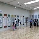 第15回滴仙会書法展学生展 (49)