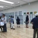 第15回滴仙会書法展学生展 (111)