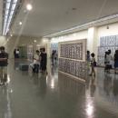 第15回滴仙会書法展学生展 (84)