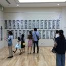 第15回滴仙会書法展学生展 (99)