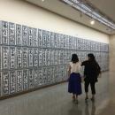第15回滴仙会書法展学生展 (80)