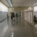 第16回滴仙会書法展 学生の部 (107)