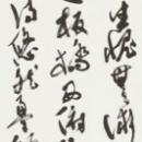 25長谷川長龍