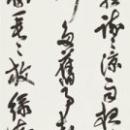 26藤澤華玉
